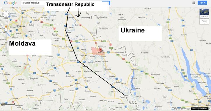 Tiraspol_in_Transdnestr_Republic___MAP