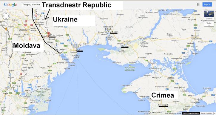 Tiraspol_Odessa_Crimea_Ukraine___MAP