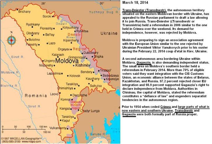 transdnestr_and_moldava___map_w_text__3-20-2014