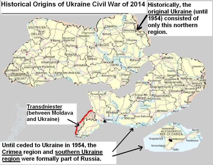 ukraine_civil_war_2014____map_w_TEXT__3-20-2014