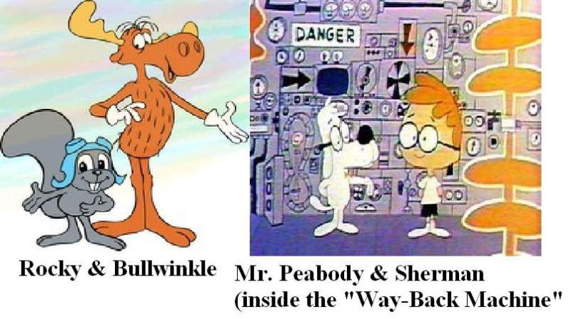 Rocky_Bullwinkle_Sherman_Mr-Peabody_WAY-BACK_Machine_1