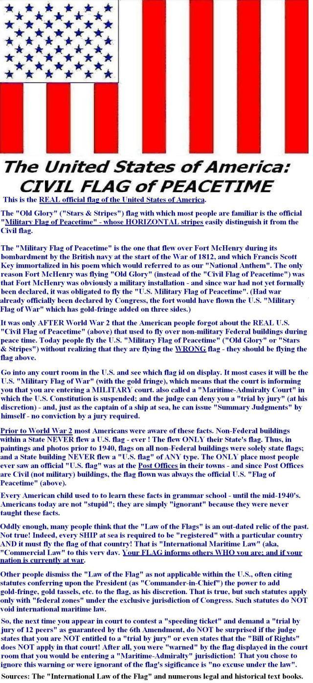 us_civil_flag_of_peacetime__Extensive_Notes_2