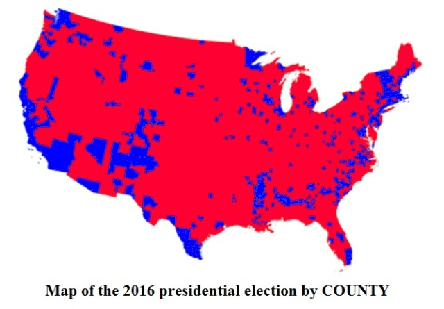 map_of_2016_presidential_election_by_county_11-15-2016
