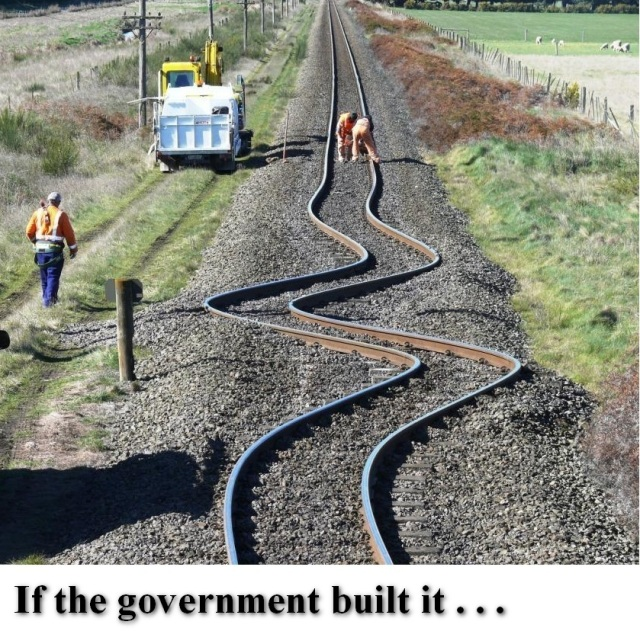 Curvy_RAILROAD_TRACKS__If_Govt_Built_it_CAP_1a