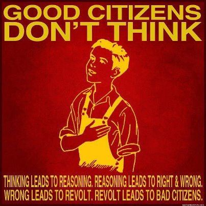 GOOD_CITIZENS_DO_NOT_THINK_1