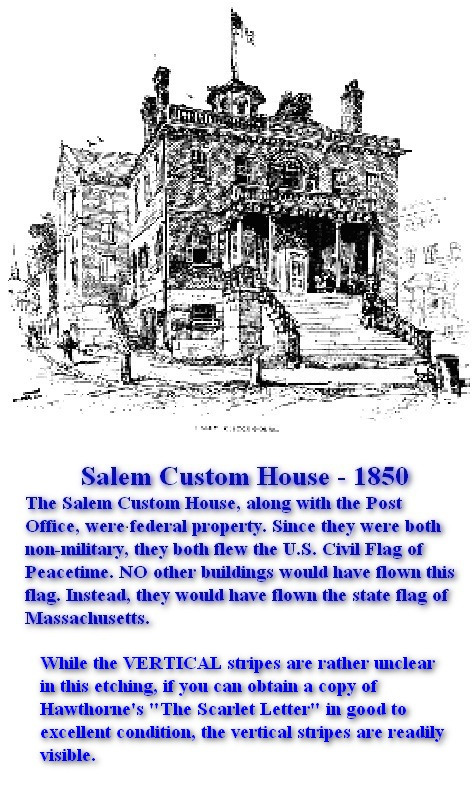 Salem_Custom_House_1850__Paint