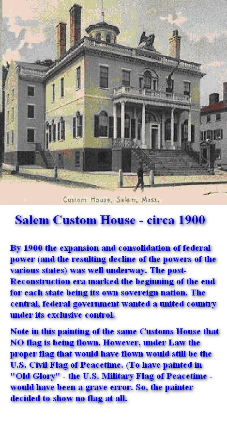 Salem_Custom_House_circa_1900__Paint